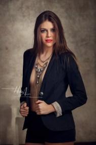 Celia_Mora_sesion-estudio-hecho-con-amor-juan-almagro-fotografos-jaen-9