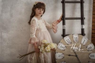 3-ainhoa-comunion-juan-almagro-hecho-con-amor-foto-estudio-jaen