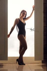 Maria_Milla-estudio-hecho-con-amor-juan-almagro-fotografos-jaen-12