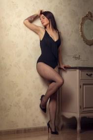 Maria_Milla-estudio-hecho-con-amor-juan-almagro-fotografos-jaen-4