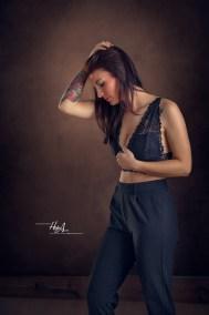 no-Maria_Milla-estudio-hecho-con-amor-juan-almagro-fotografos-jaen-6