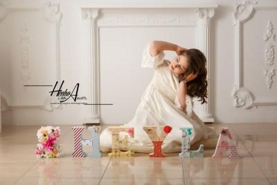 sheyla-4-comunion-juan-almagro-hecho-con-amor-foto-estudio-jaen