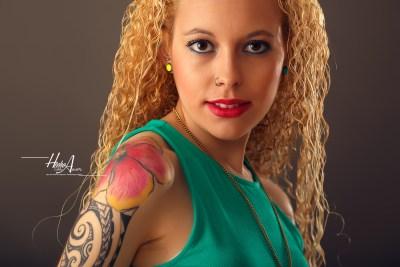 sonia-15-tatoo-tatuajes-sesiones-tematicas-juan-almagro-fotografos-hacho-con-amor