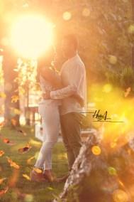Nuria&Raul-Preboda-hecho-con-amor-juan-almagro-fotografos-18