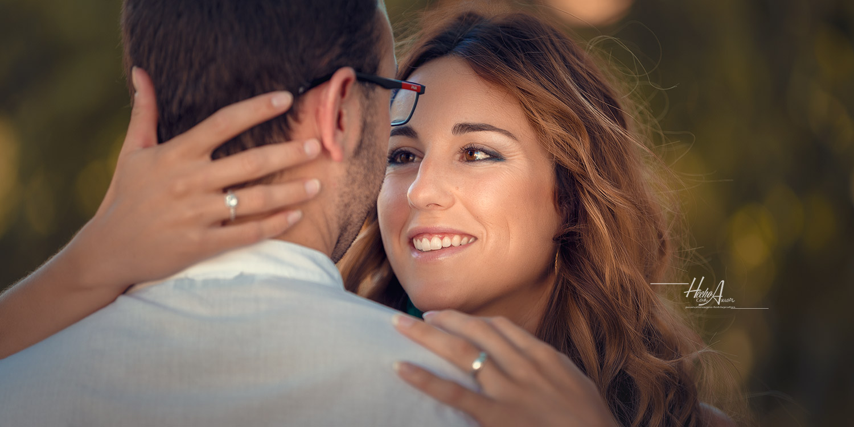 Preboda Hecho Con Amor - Juan Almagro Fotografos Jaén, fotografos de bodas