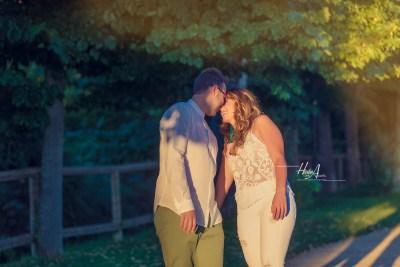 Nuria&Raul-Preboda-hecho-con-amor-juan-almagro-fotografos-20