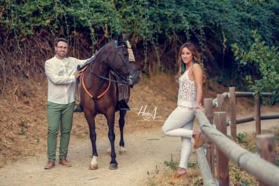 Nuria&Raul-Preboda-hecho-con-amor-juan-almagro-fotografos-22
