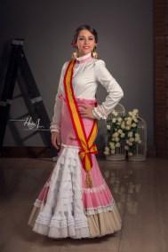 Rocio-Galvez_Romeria-2018-falda-rociera-juan-almagro-01