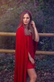 Ana_Zamora-11-Bosque-hecho-con-amor-juan-almagro-fotografos-jaen
