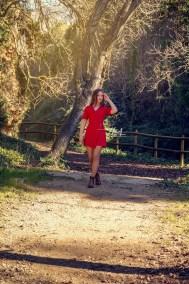 Ana_Zamora-12-Bosque-hecho-con-amor-juan-almagro-fotografos-jaen