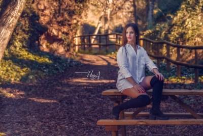 Ana_Zamora-15-Bosque-hecho-con-amor-juan-almagro-fotografos-jaen