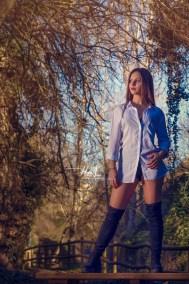 Ana_Zamora-22-Bosque-hecho-con-amor-juan-almagro-fotografos-jaen