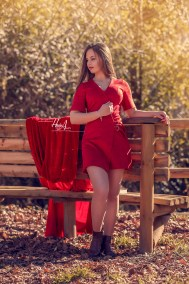 Ana_Zamora-4-Bosque-hecho-con-amor-juan-almagro-fotografos-jaen