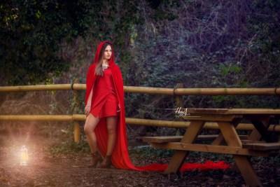 Ana_Zamora-8-Bosque-hecho-con-amor-juan-almagro-fotografos-jaen