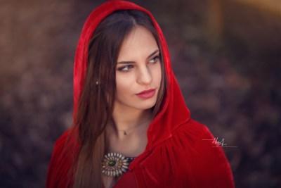 Ana_Zamora-9-Bosque-hecho-con-amor-juan-almagro-fotografos-jaen