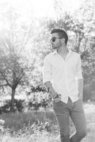 Jose-M-Gutierrez-lendinez-hecho-con-amor-juan-almagro-fotografos