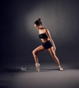 Carmen-50-Danza-juan-almagro-fotografos-jaen