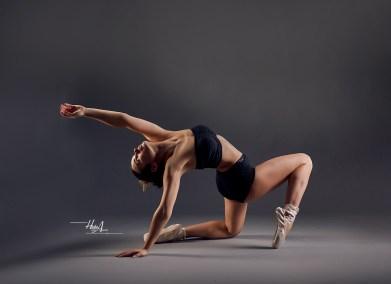 Carmen-52-Danza-juan-almagro-fotografos-jaen