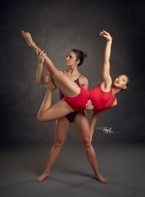 Lina&Carmen-24-Danza-juan-almagro-fotografos-jaen