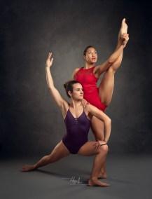 Lina&Carmen-28-Danza-juan-almagro-fotografos-jaen