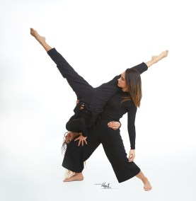 Lina&Carmen-3-Danza-juan-almagro-fotografos-jaen