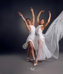 Lina&Carmen-32-Danza-juan-almagro-fotografos-jaen