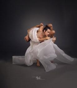Lina&Carmen-38-Danza-juan-almagro-fotografos-jaen