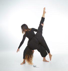 Lina&Carmen-4-Danza-juan-almagro-fotografos-jaen