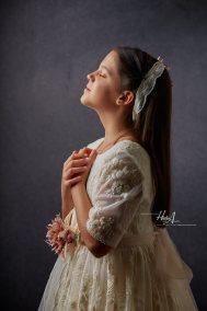 _N5A2342-LUCIA-COMUNION-hecho-con-amor-juan-almagro-fotografos-jaen-