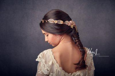 _N5A6934-soraya-COMUNION-hecho-con-amor-juan-almagro-fotografos-jaen-