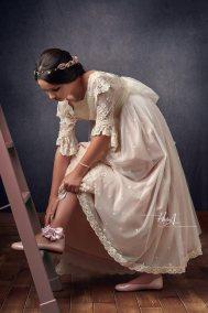 _N5A7008-soraya-COMUNION-hecho-con-amor-juan-almagro-fotografos-jaen-