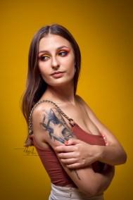 _DSC1062-laura-saravia-hecho-con-amor-juan-almagro-fotografos-jaen