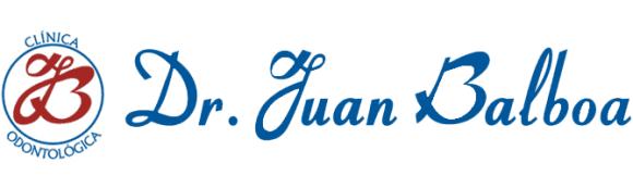 Dr. Juan Balboa