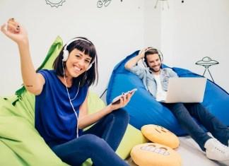 10-mejores-aplicaciones-que-te-convertirán-en-un-experto-del-Social-Media.