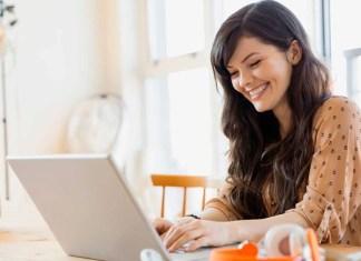 15 consejos para hacer crecer su lista de correos utilizando Facebook