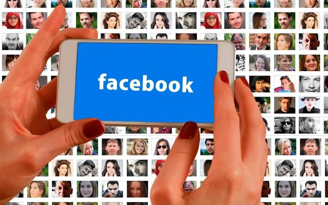 ¿Comó lograr más alcance en las publicaciones de Facebook?