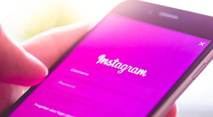 mi reto en instagram llegar a 10 000 seguidores en tres meses