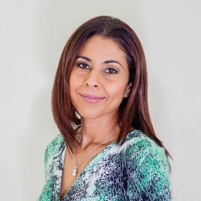 Brenda Delgadillo