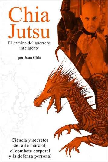 Juan-Chia-Libro-Chiajutsu