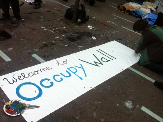 occupywallstreet0010