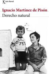 libro-derecho-natural