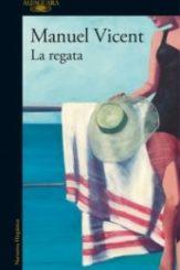 libro-la-regata