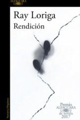 novela-rendición