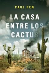 libro-la-casa-entre-los-cactus