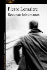 libro-recursos-inhumanos