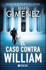 libro-el-caso-contra-william