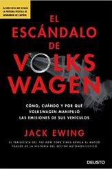 libro-el-escandalo-de-volkswagen