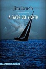libro-a-favor-del-viento