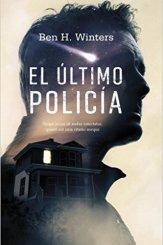 libro-el-ultimo-policía
