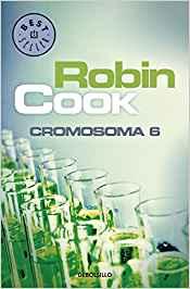 libro-cromosoma-6